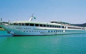 barco-ms-van-gogh
