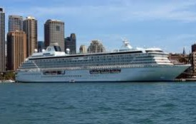 barco-crystal-serenity