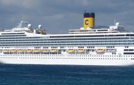 barco-costa-magica