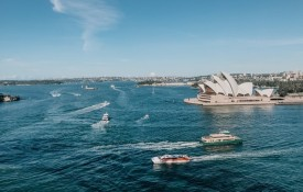 cruceros-australia