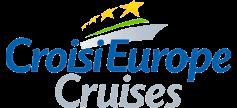 logo-Croisi Europe