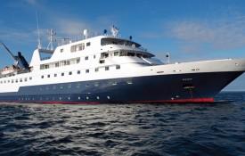 barco-celebrity-xploration
