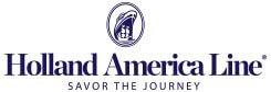 logo-Holland America Line