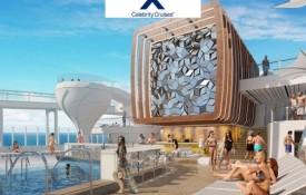 ofertas-celebrity-cruises