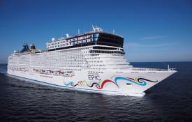 barco-norwegian-epic