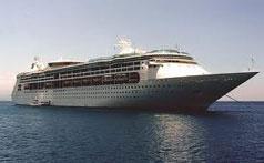 barco-grandeur-of-the-seas