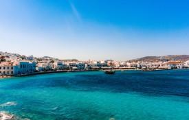 cruceros-islas-griegas