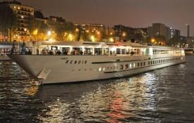 barco-ms-renoir