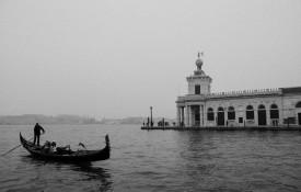 cruceros-desde-venecia