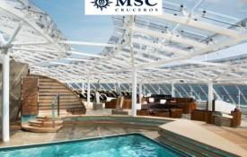 ofertas-msc-cruceros