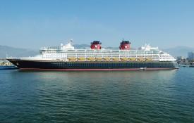 barco-disney-wonder