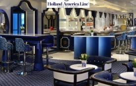 ofertas-holland-america-line