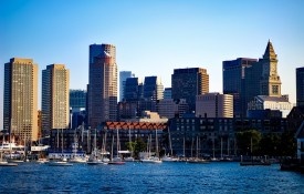 cruceros-desde-boston