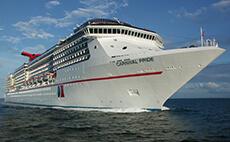 barco-carnival-pride