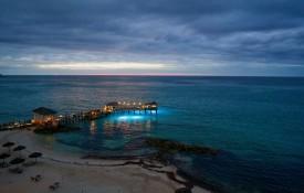 cruceros-bahamas
