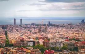 minicruceros desde barcelona