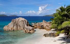 cruceros-desde-seychelles