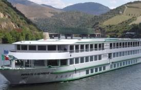 barco-ms-infante-don-henrique