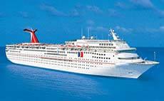 barco-carnival-fantasy