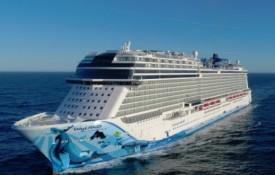 barco-norwegian-bliss