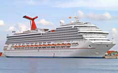 barco-carnival-libertys