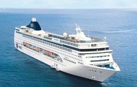 barco-msc-lirica