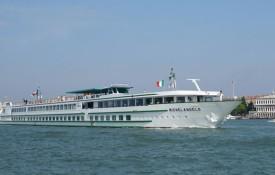 barco-ms-michelangelo