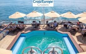 ofertas-de-croisi-europe