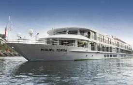 barco-ms-miguel-torga