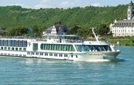 barco-ms-river-navigator