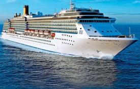 barco-costa-mediterranea