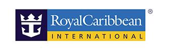 logo-Royal Caribbean