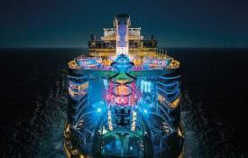 barco-harmony-of-the-seas
