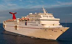barco-carnival-sensation