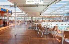ofertas-celestyal-cruises
