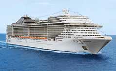 barco-msc-splendida