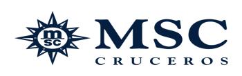logo-MSC