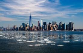 cruceros-desde-nueva-york