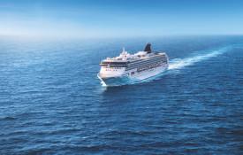 barco-norwegian-spirit