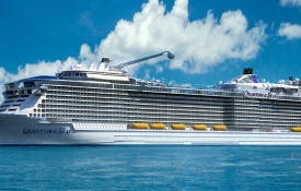 barco-quantum-of-the-seas