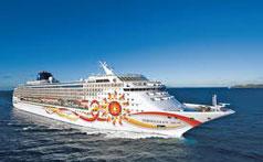 barco-norwegian-sun