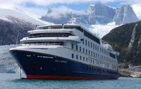 barco-stella-australis