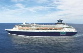 barco-monarch