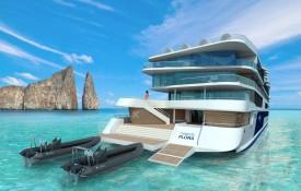 barco-celebrity-flora