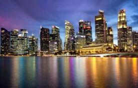 cruceros-desde-singapur
