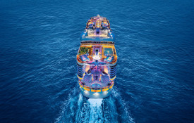 barco-allure-of-the-seas