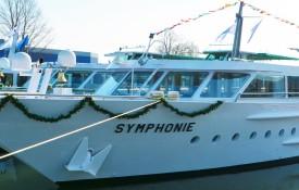 barco-ms-symphonie