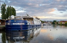 barco-ms-madeleine