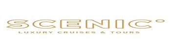 logo-Scenic