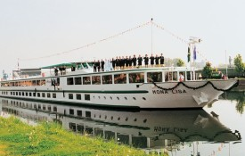 barco-ms-mona-lisa